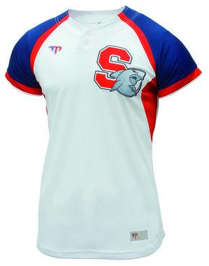 Softballjersey CGS01