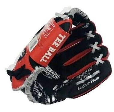 Rawlings Youth Glove 10.5