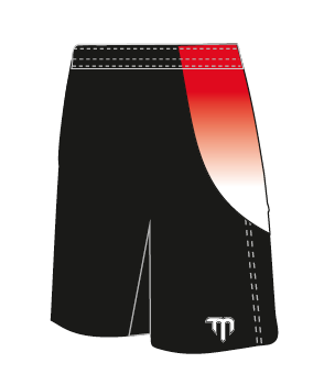 Robur '58 Fastpitch Shorts