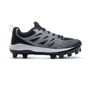 Boombah Challenger Molded Low
