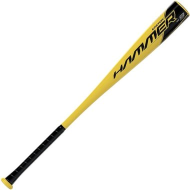 Easton Hammer USA -9