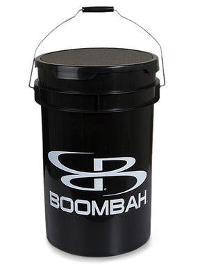 Boombah/Eastpro ballen emmer
