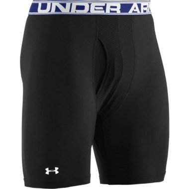 EVO Coldgear Compression short