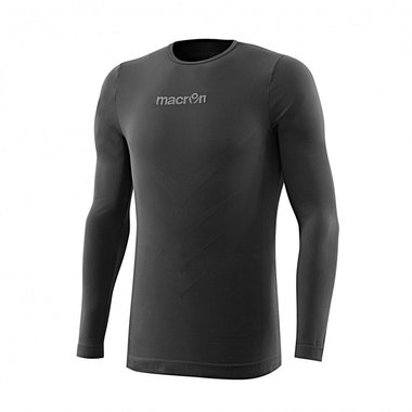 Long-sleeved Performance tech underwear top