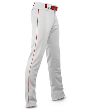 Boombah Men's Hypertech Piped Pants