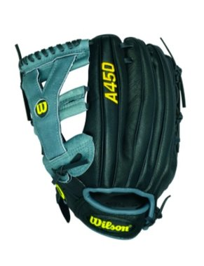 Advisory Staff Glove 12