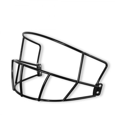 Deflector Helm Masker