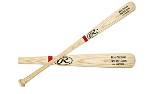 Big Stick Pro Preferred Knuppel