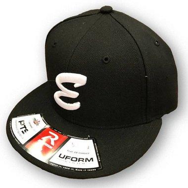 Eagles Adjustable Cap