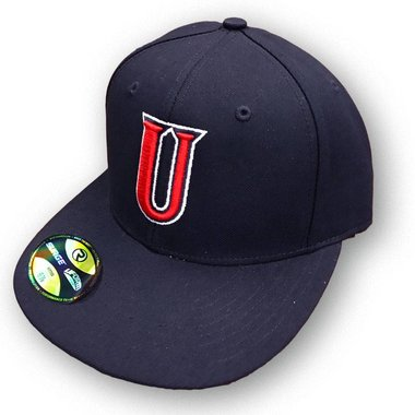 Uitsmijters Adjustable Cap