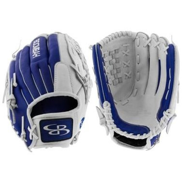 FP Select 8020 Series All Leather B21 Web GR 13