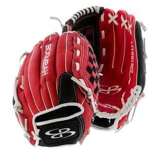 Boombah 8020 Junior B7 Web - 11,5