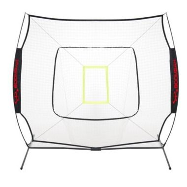 Boombah Hitting Net