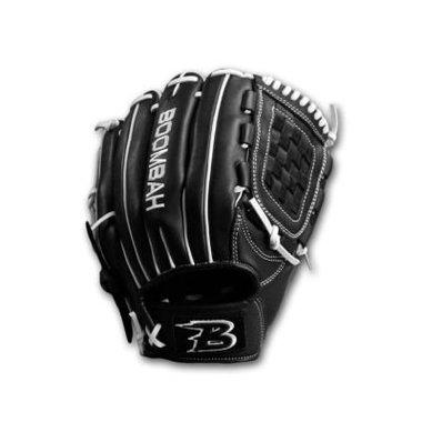 Handschoen CB7 RHT 12
