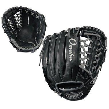 Louisville Slugger Omaha Glove 11,75
