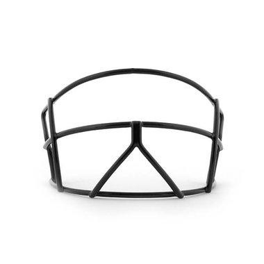Defcon Helm Masker