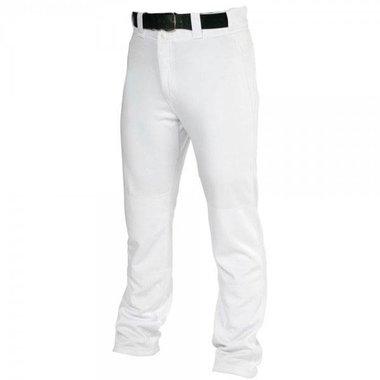 Pants NLHSB Wit