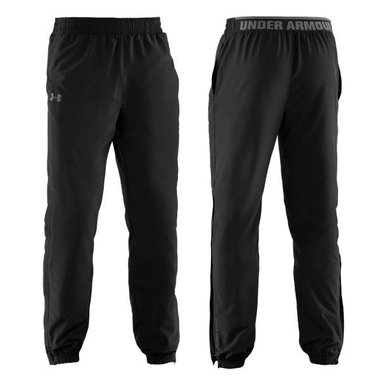 Under Armour Trainingsbroek (Waterafstotend)