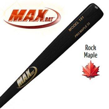 Maxbat Pro 191 (271) (-3) Stock