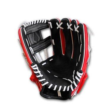Classic Fielding Glove B3