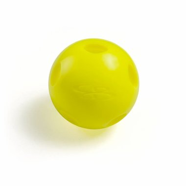Advanced Hole Training Ball