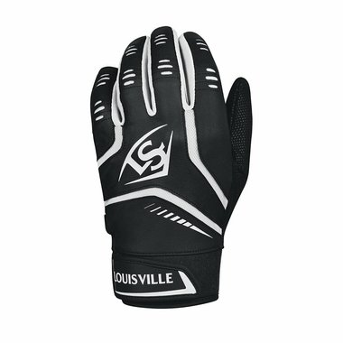 Omaha Batting Gloves