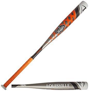 Louisville Slugger Armor (-8)
