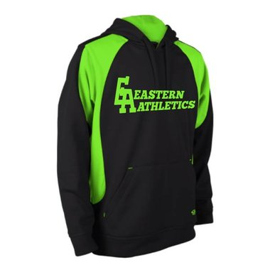 Eastern Athletics Youth Hoodie