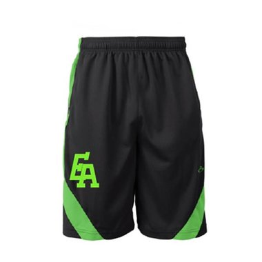 Eastern Athletics Short