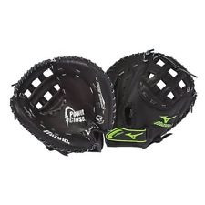 GXS 101 Fastpitch Youth - 32.5 inch