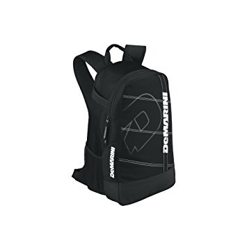 Uprising Backpack