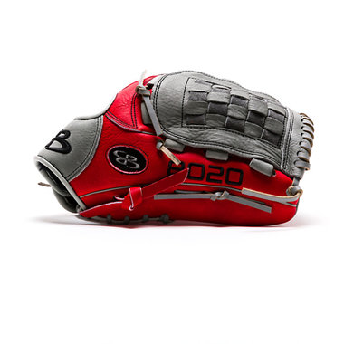 Advanced Fielding Glove W/ B7 Basket