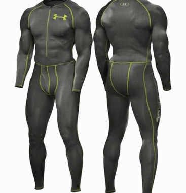 Under Armour Recharge Energy Pak