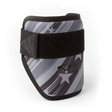 Defcon Elbow Guard Black Ops