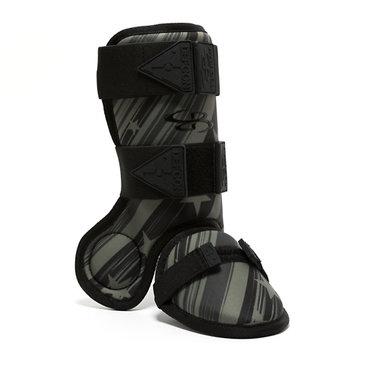 Defcon Leg guard Black Ops