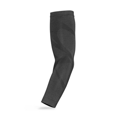 Boombah Intens compression Armsleeve