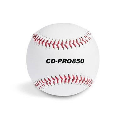 CD Pro 850