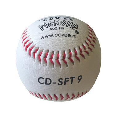 CD SFT 9 Baseball