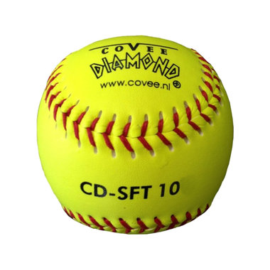 CD SFT 10 Softball