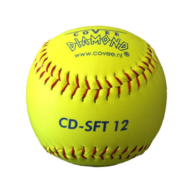 CD SFT 12 Softball
