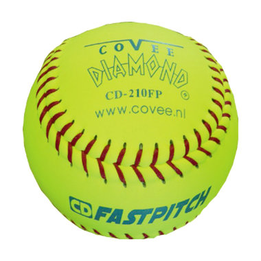 CD 210 FP Softball