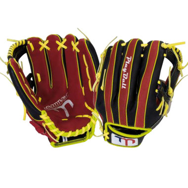 Teammate Play Ball 17 11,5 inch