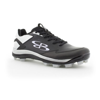 Boombah Advanced Molded