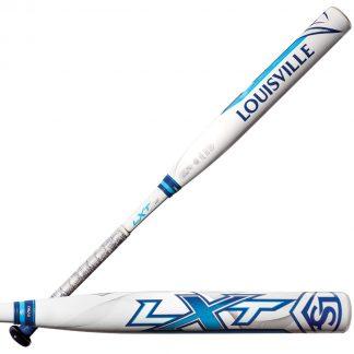 Louisville LXT -9