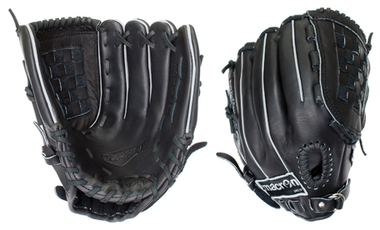 Macron Glove Advanced 12