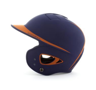 Boombah Deflector 1 Helmet