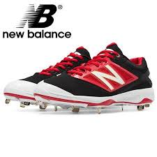 New Balance L4040 BR3 Spikes