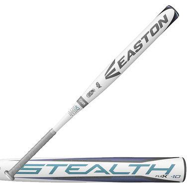 Easton Stealth Flex -10 Fastpitch