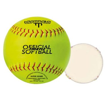Softbal TM-4712 Tex Town Tigers