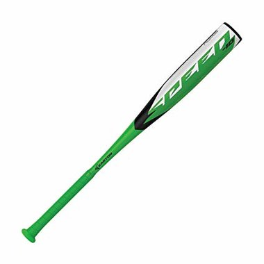 Easton Speed USA -10